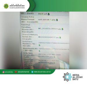 WhatsApp Image 2020-03-30 at 09.59.06(1)